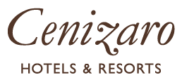 Cenizaro Hotels & Resorts-P476C